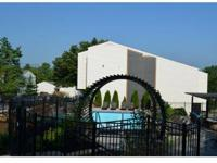 Unbelievable renovations and updated amenities!,