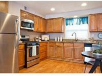 Newly Remodeled 1, 2 3 Bedroom Apartments, Granite