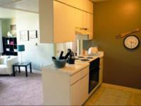 Under New Ownership, 2 Bedroom Apartments in Kalamaoo,