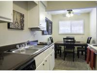 Huge 1, 2 and 3 Bedroom Floor Plans, Apartments and