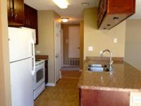 Newly Renovated Select Apartment Homes, Washer/Dryer In