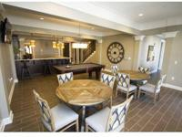 Brand New Luxury Apartments, Granite Countertops and