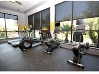 One, Two and Three Bedroom Apartments Available,