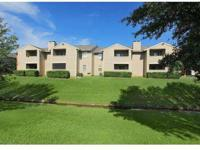 1, 2 3 Bedroom Apartments Available, Gated Entry,