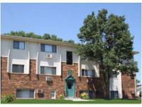 Quiet living., Conveniently located rentals in Ankeny,