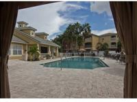 Voted Sarasota's Best Apartment Community, Beautifully