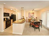 24/7 Fitness Center, Pets Allowed, Washer/Dryer in all