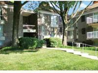 Newly Renovated Kitchens Baths in Select Apts,