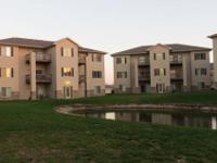 Two Bedroom Apartments Renting in Cedar Rapids, IA,