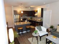Business Center, Fitness Center, Designer Kitchens w/