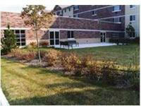 Affordable living for residents 55+, Dupage County