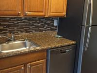 2 BR Dream Apartment! Pre-Leasing Now! Luxurious 2 BR