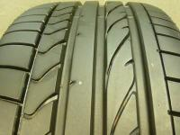 I HAVE TWO NICE TIRES FOR SALE. THEY ARE FACTORY TAKE