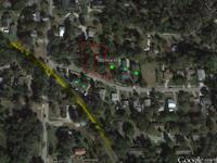 2 Buildable Lots in Oviedo Area. Area: Oviedo, FL.
