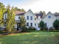 2 Cherry Field Court Greer SC 29651 $435,000