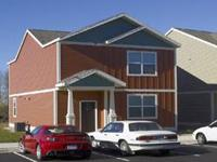 Male OR Female 4 bedroom HOUSE with YOUR OWN