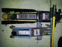 See pics. All works PERFECT!! Call DIRECT 2day.