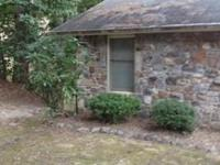Hot Springs AR Condo Available For Lease-To-Own. 3
