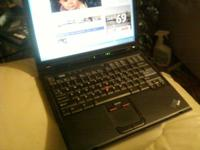2  refurbished dual core laptops for sale ready to go
