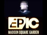Offering 2 Hard Tickets to Eric Prydz 3.0 at the