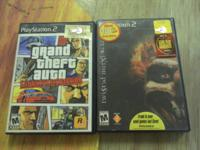 Buy them both or pick & choose Games both work great,