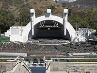 I have 2 extra LA Philharmonic tough tickets to see