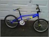 i have 2 gt bikes for sale looking to get 150 for the