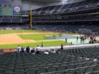 GREAT SEATS Item specifics Venue State/Province: TX