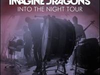 Imagine Dragons Tickets 03/01/2014 7:30 p.m. (EST) |