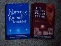 Nurturing Yourself Through IVF: Improve Your