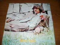 JAMES TAYLOR ALBUMS Flying Machine $12. Sweet Baby