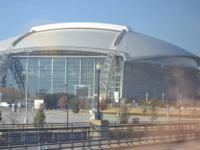 Calling all Cowboy fans: 2 Tickets available to Cowboys