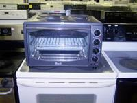 THIS MINI KITCHEN BLACK, WITH 2 BURNERS, INCLUDE 2