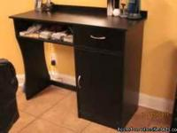 I have 2 new hair salon styling stations for sale.They