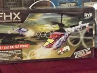 2 NIB FCE5000 FORCE Combo Pack of Laser Battling