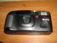 Description 2 Non-Digital Camera's Only 7.00each or