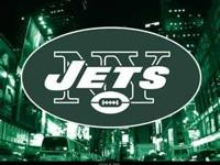 "I am Selling 2 New York Jets ""The Home Opener"" vs"