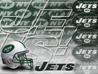 I am Selling 2 New York Jets vs Carolina Panthers