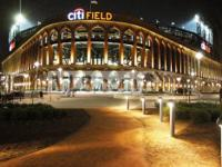 SELLING 2 New York METS Tickets !! Only 2 APRIL Games