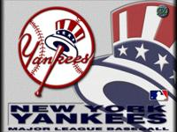SELLING 2 Excellent NEW YORK YANKEES TICKETS. For APRIL