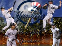 I am Selling 2 New York Yankees Tickets vs in Yankees