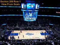 The NBA - Where Amazing Happens The Orlando Magic at