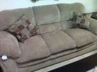 Living Room Set For Sale In Columbia South Carolina