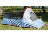 I have a NEW in Box 2 Person Two Man Back Packing Tent-