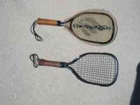 1 Sports Racquetball Racquets EKTELON COMPOSITE 250G