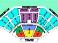 For sale: 2 great tickets to see Rascal Flatts in