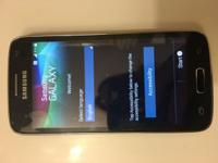 I selling 2 SAMSUNG GALAXY AVANT cell phones. They are