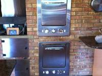 These ovens work fine - we have used them for the past