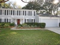 2 STORY 4 BEDROOM/2.5 BATH HOME ON CUL-DE-SAC