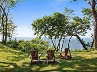 Incredible Home Overlooking Long Island Sound With